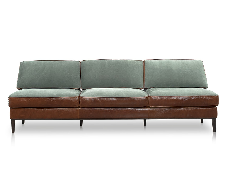 Godard Sofa