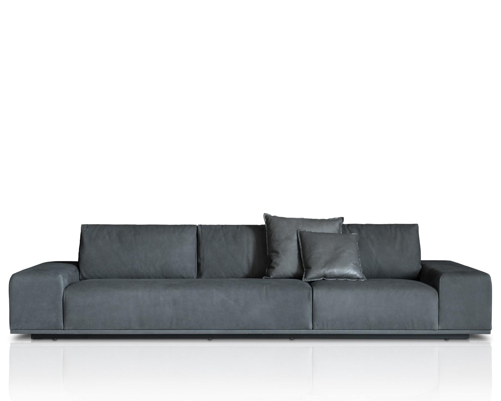 Monsieur Sofa