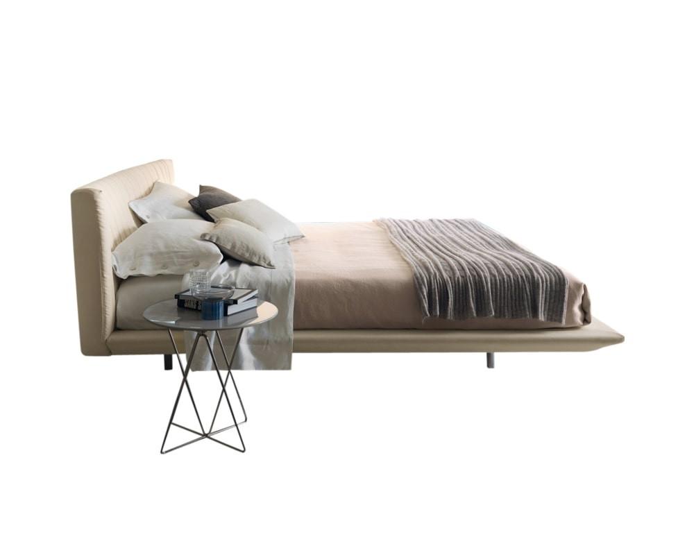 Shellon Bed