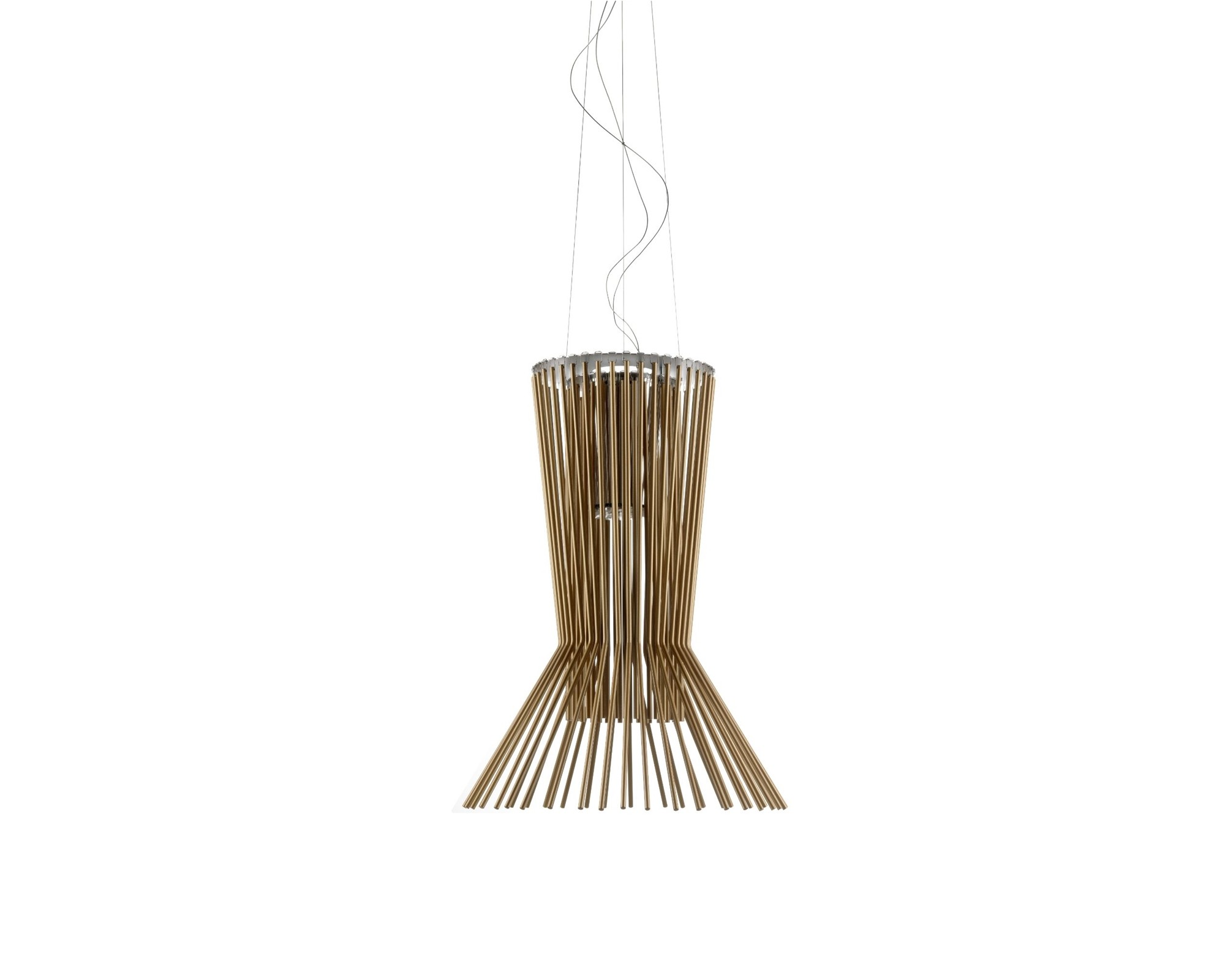 Allegretto Suspension Lamp