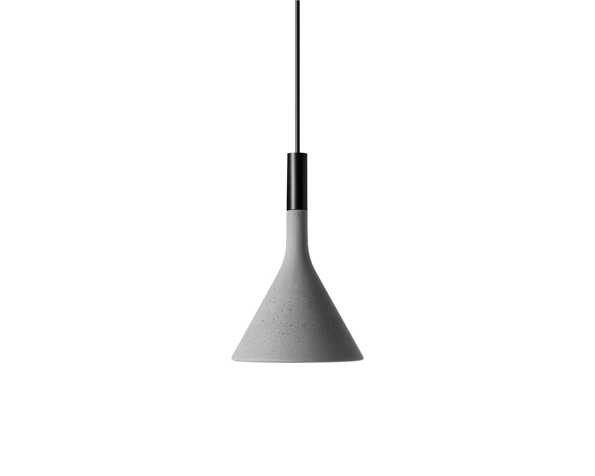 Aplomb Mini Suspension Lamp