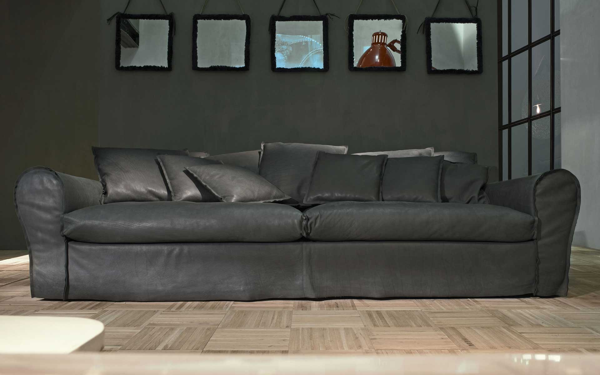 couch xxl awesome otto xxl sofa with otto xxl sofa with. Black Bedroom Furniture Sets. Home Design Ideas