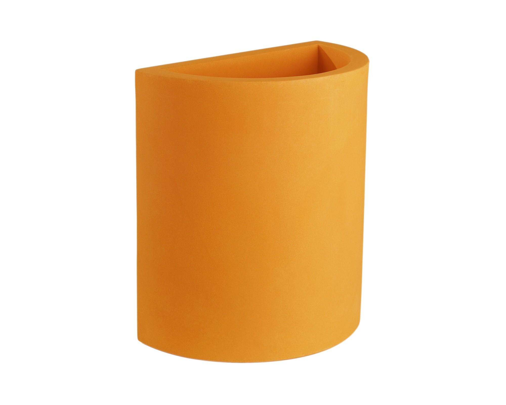 High Cylinder Pot