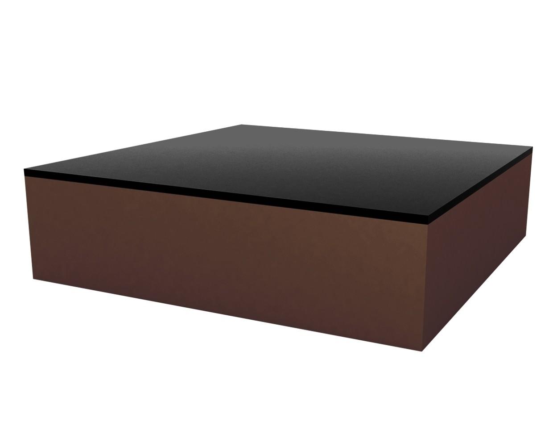 Quadrat Table