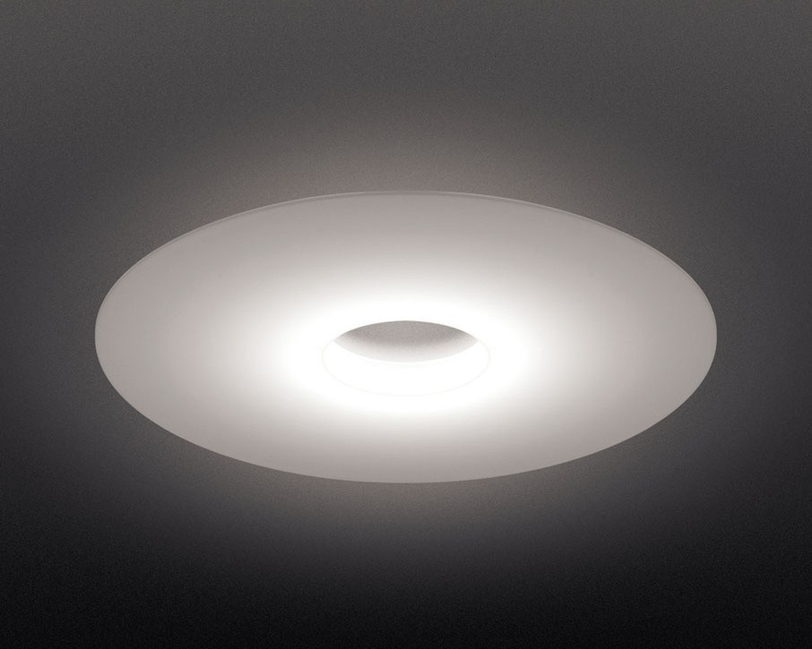 Ellepi Wall Lamp