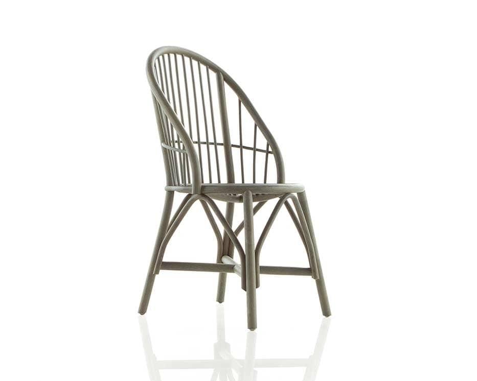 Coqueta Dining Chair