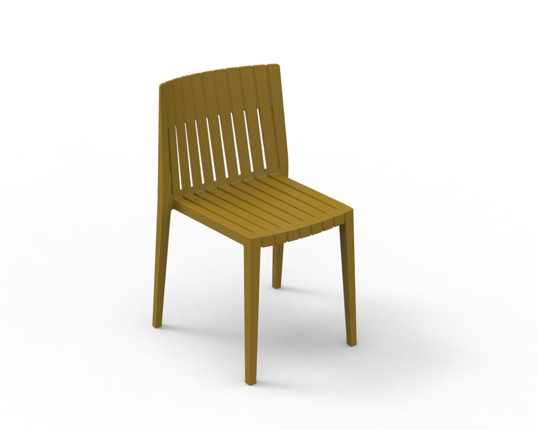 Spritz Chair