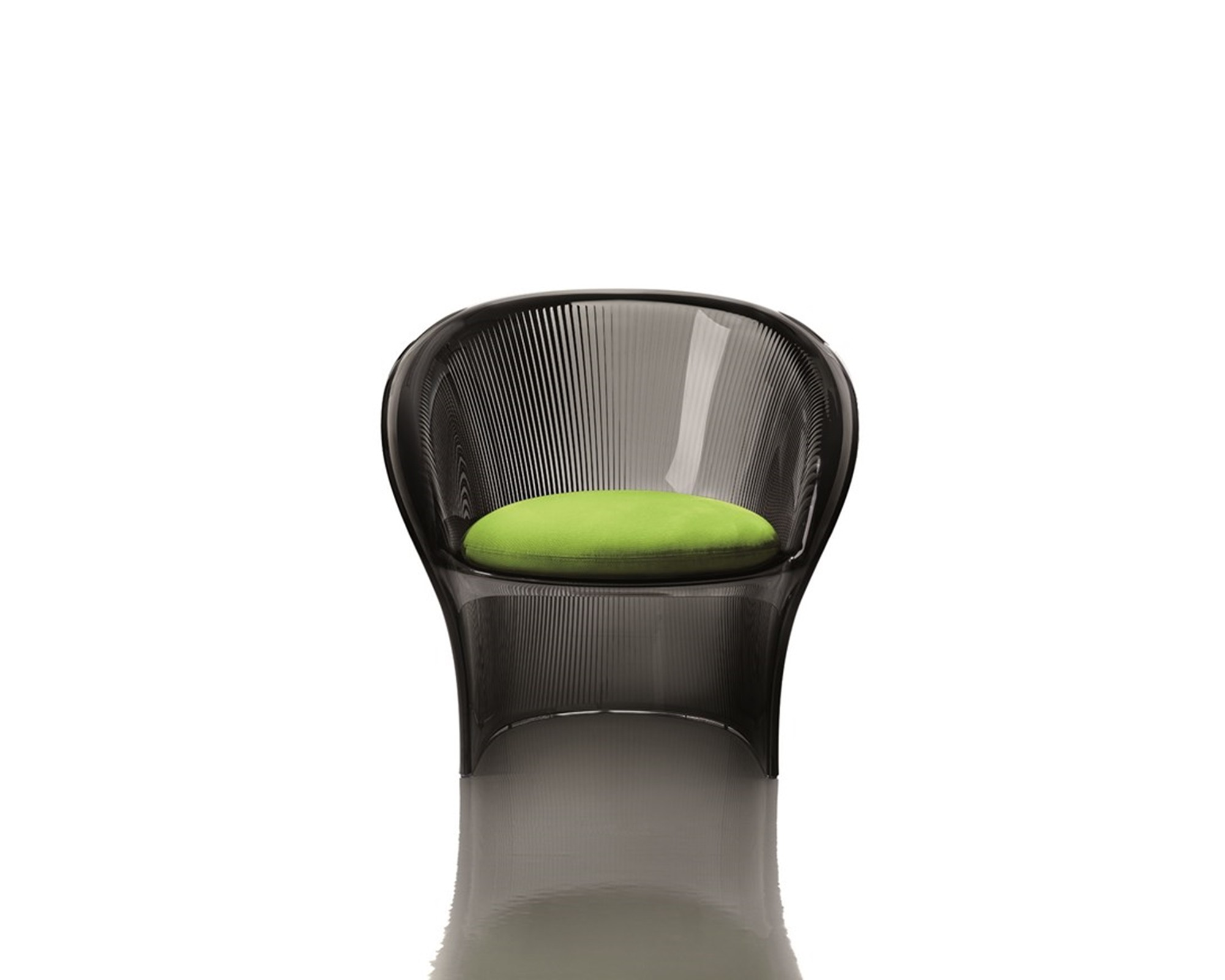 Flower Outdoor Lounge Chair