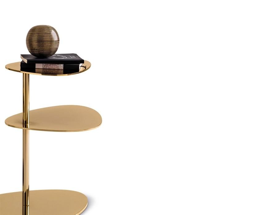 Yori Coffee Table