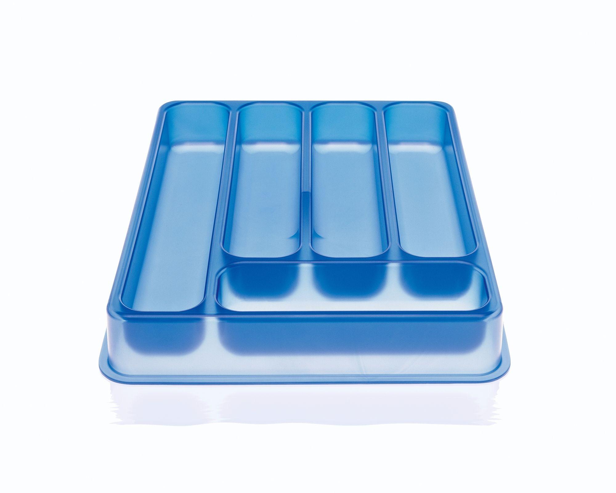 A, B, C... Cutlery Tray