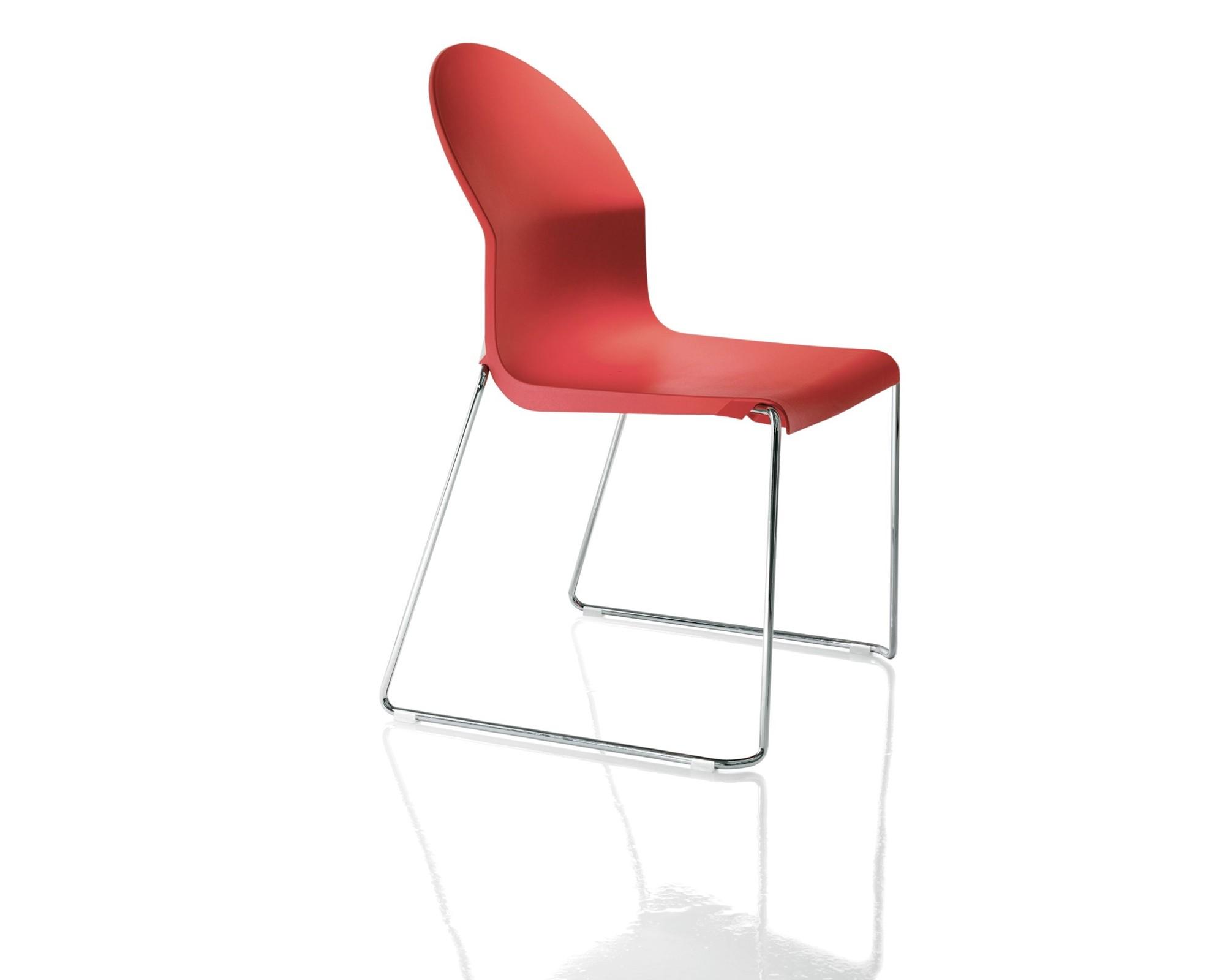Aida Dining Chair