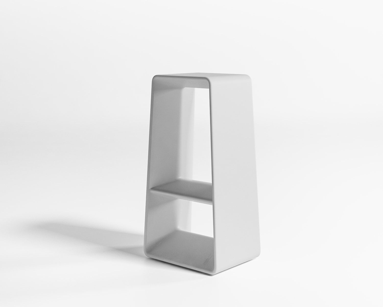 Air High Stool