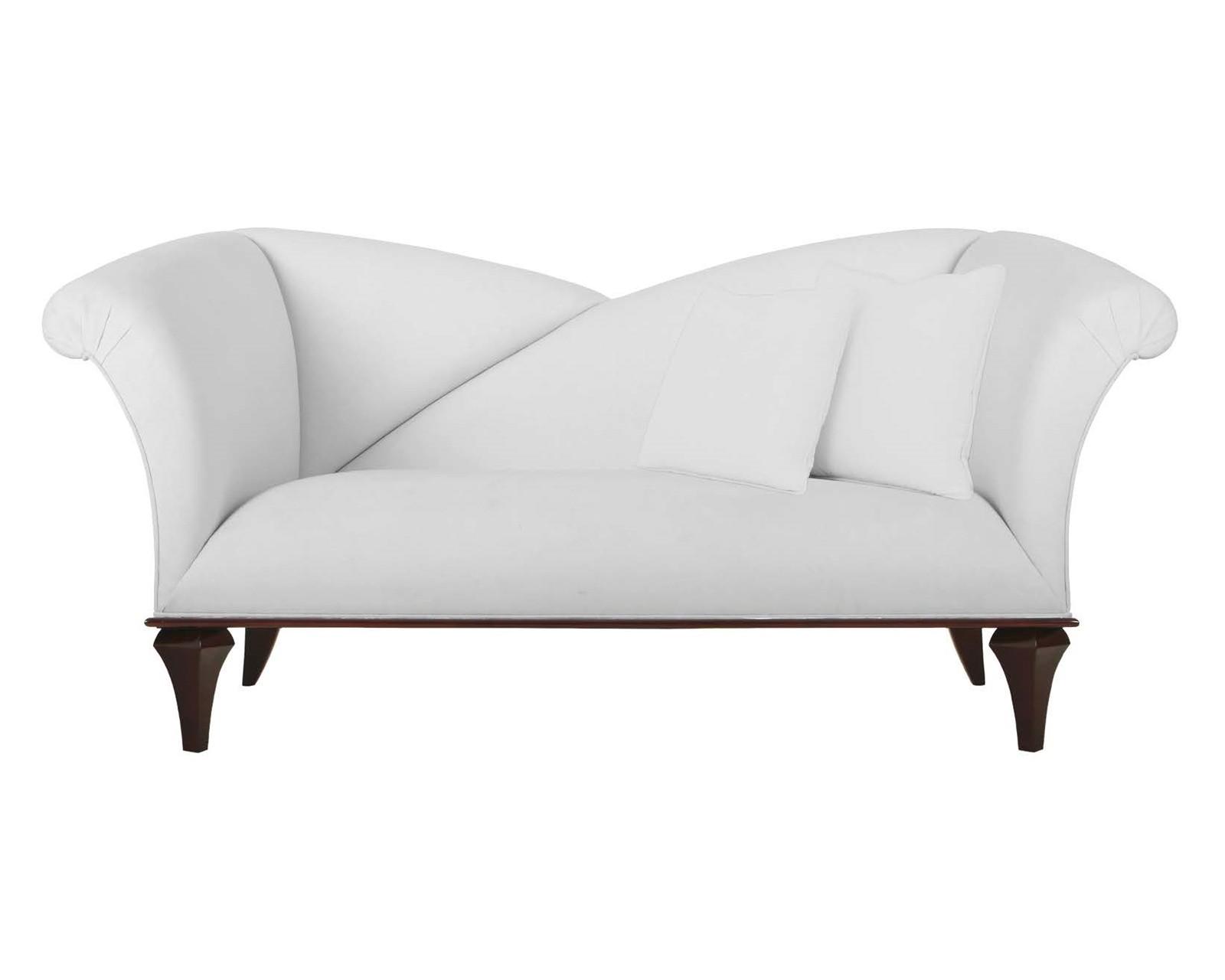 Alder 2‐Seater Sofa