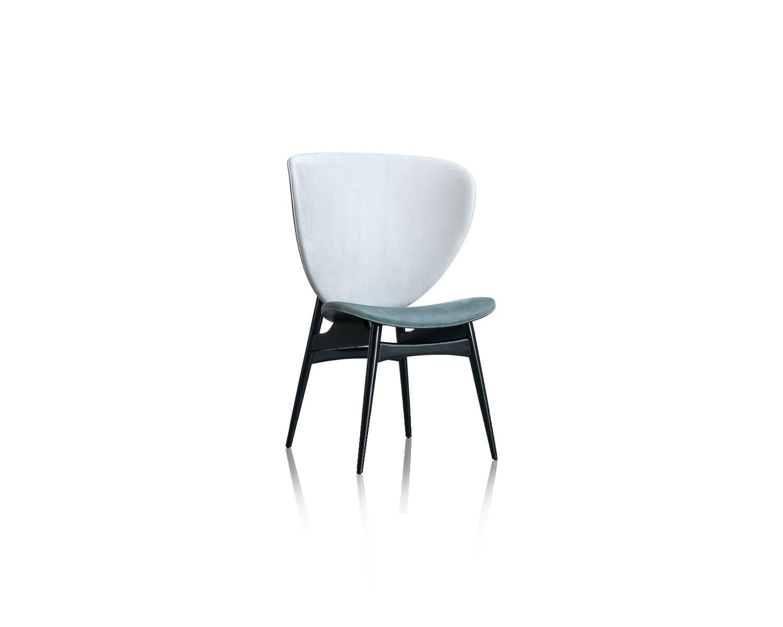 Alvaro Dining Chair