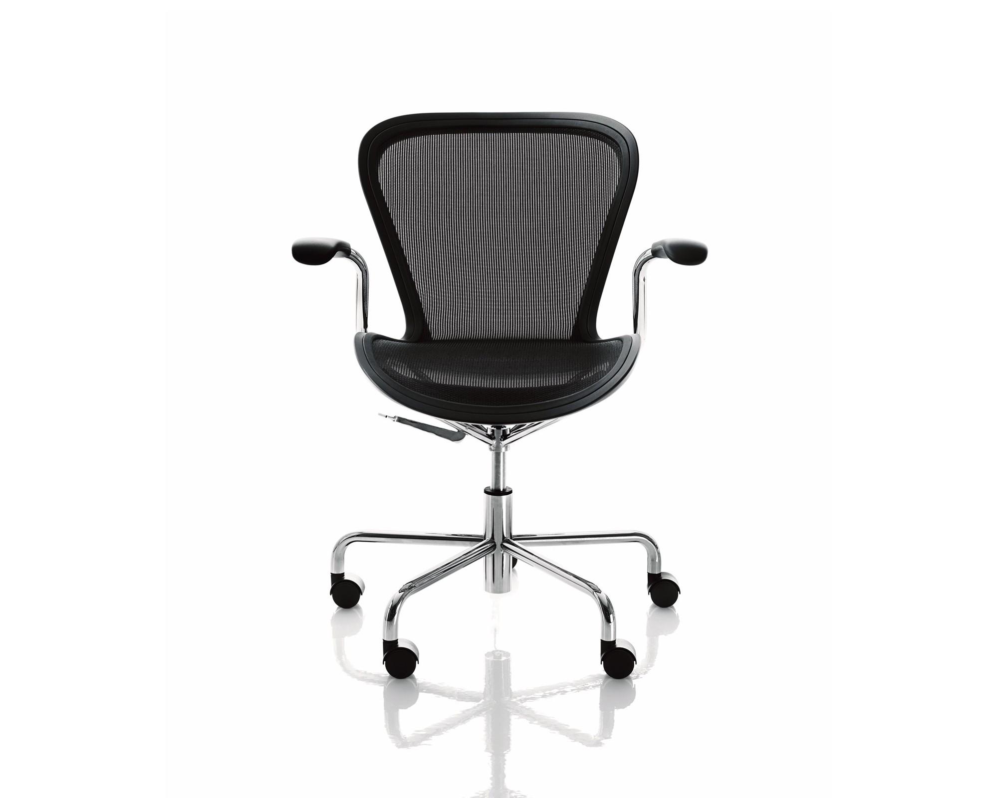 Annett Chair