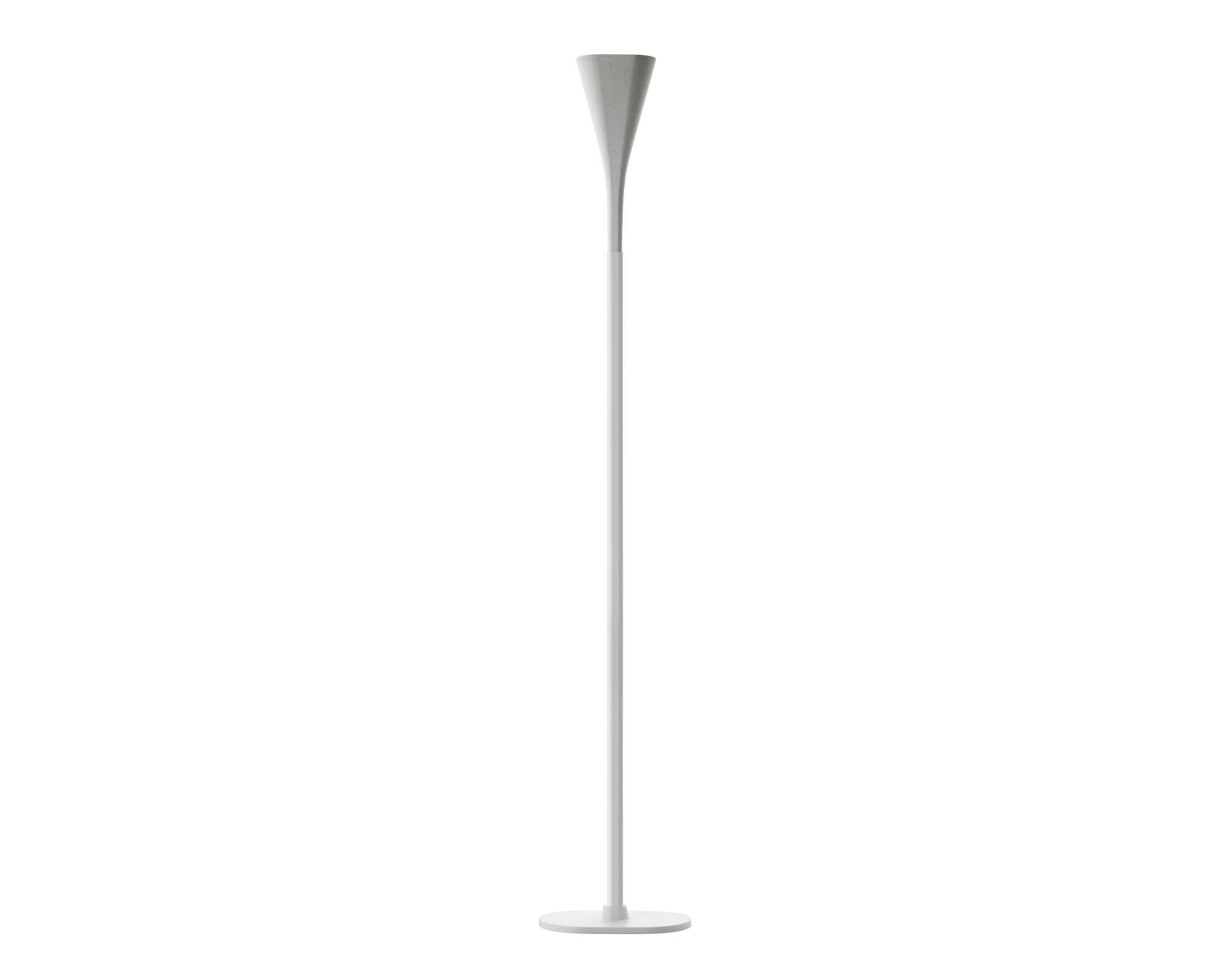 Aplomb Floor Lamp