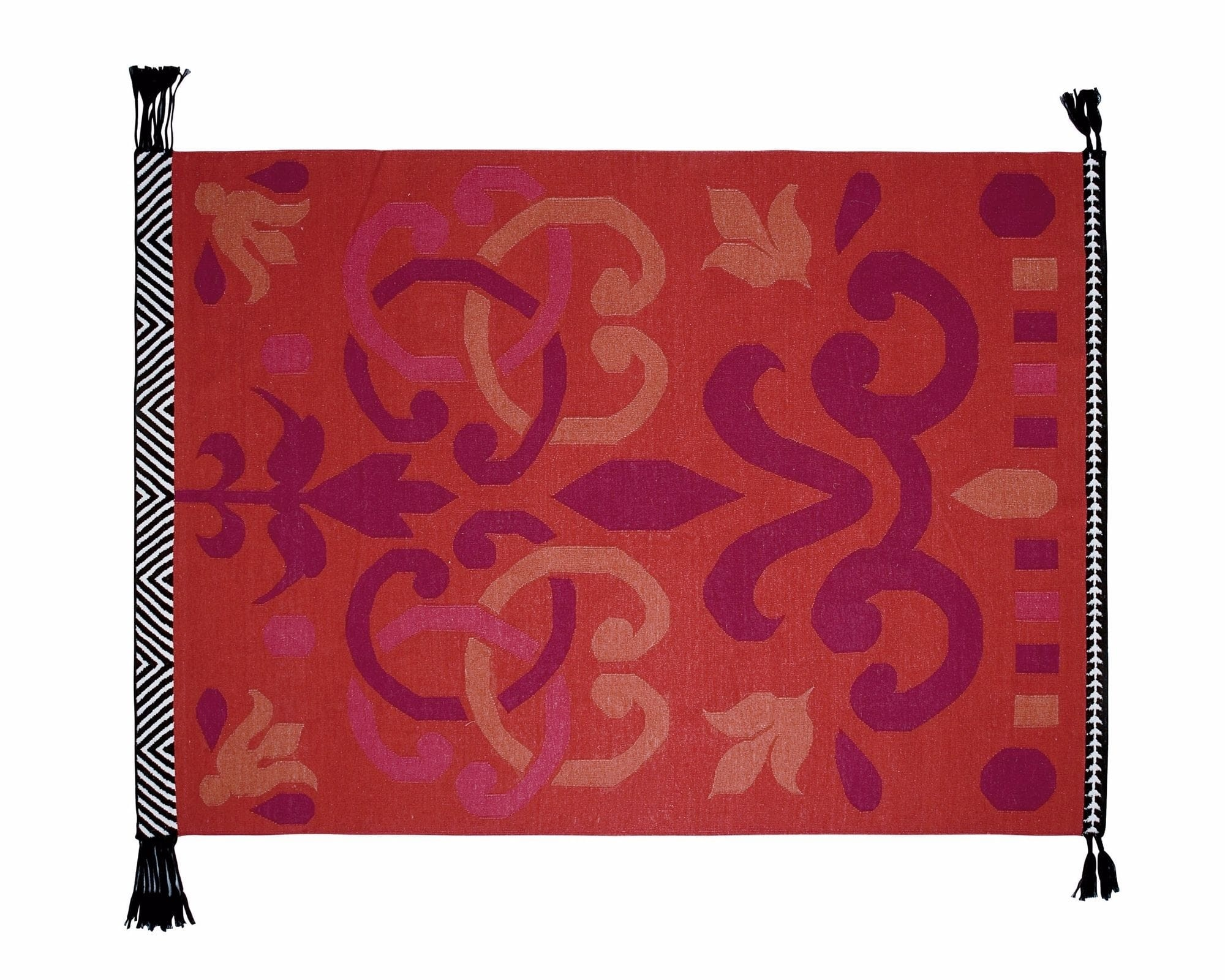 Arabesco Rug
