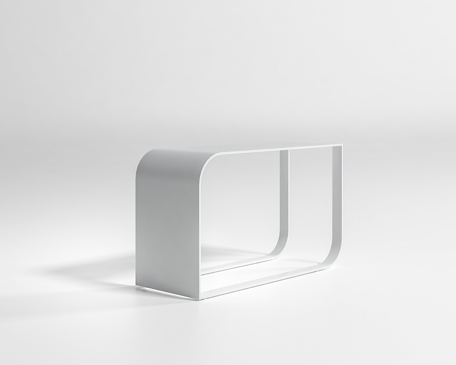 Arumi Side Table
