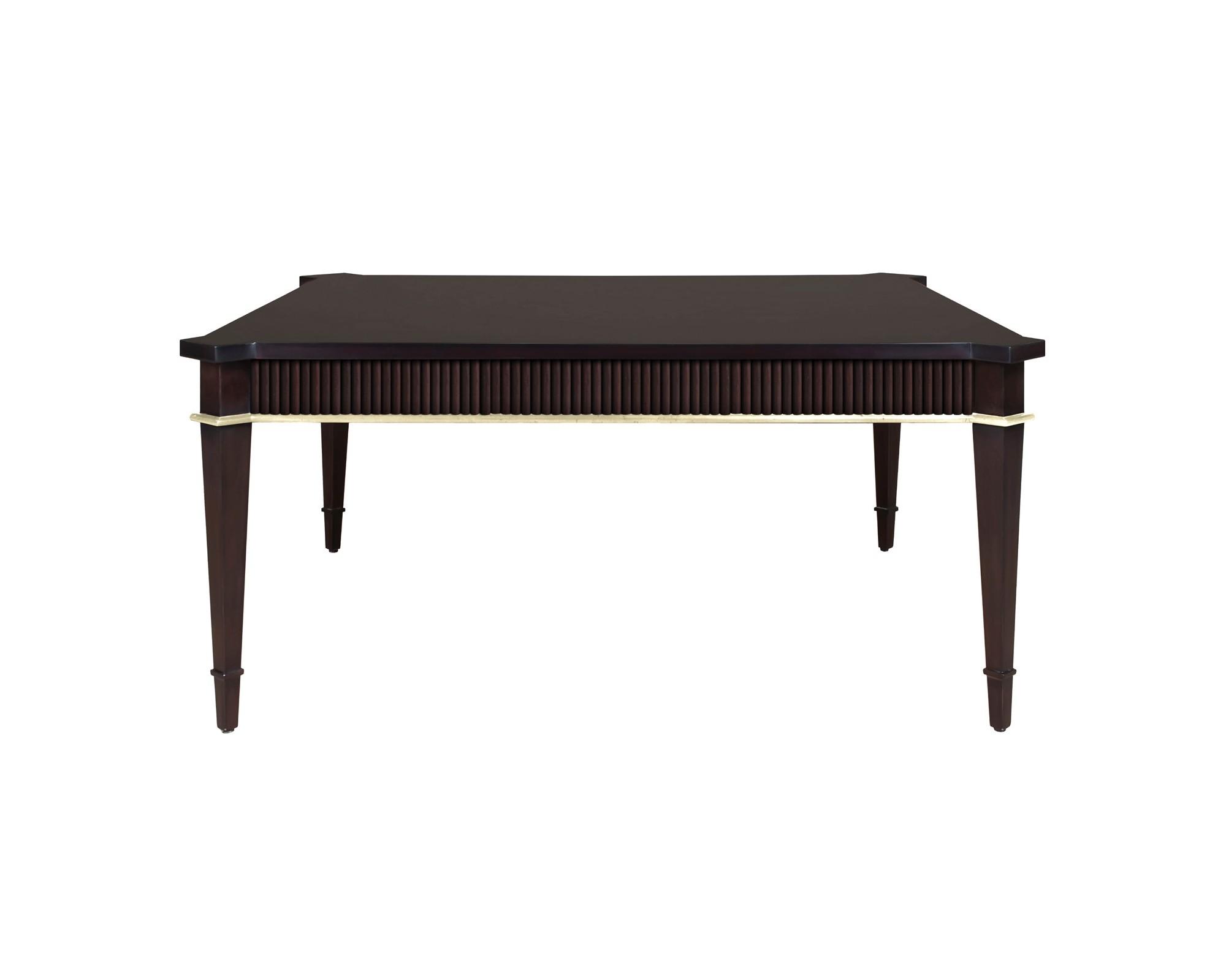 Superbe Linds Furniture