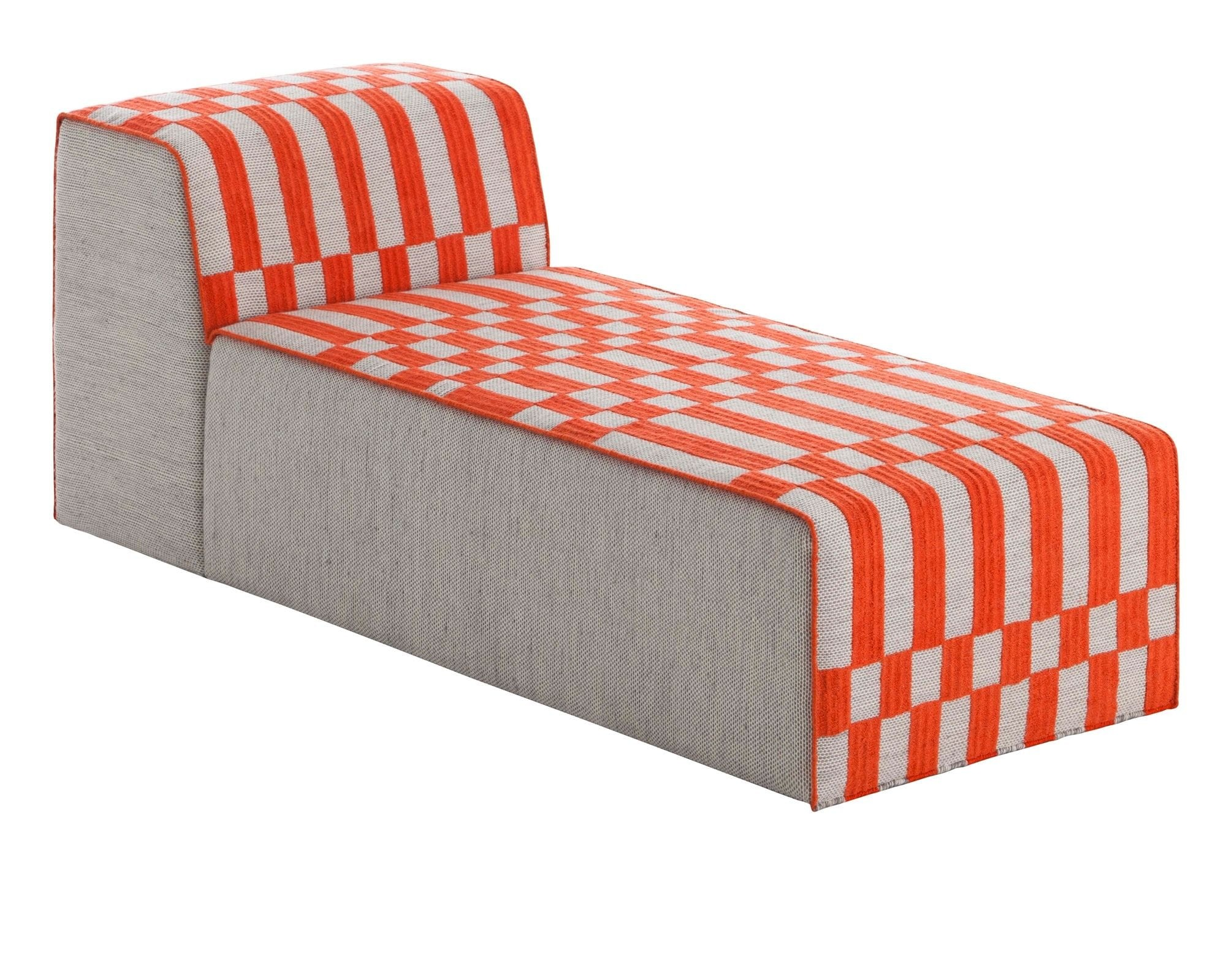 Bandas Chaiselongue B