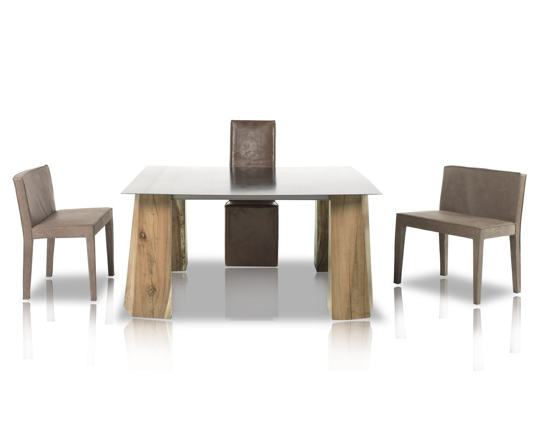 Benao Dining Table