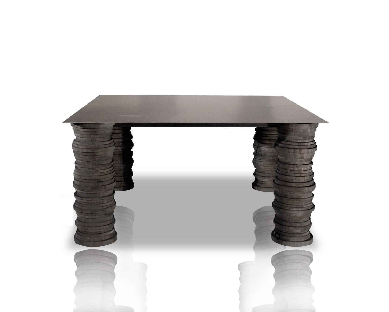 Bidu Dining Table