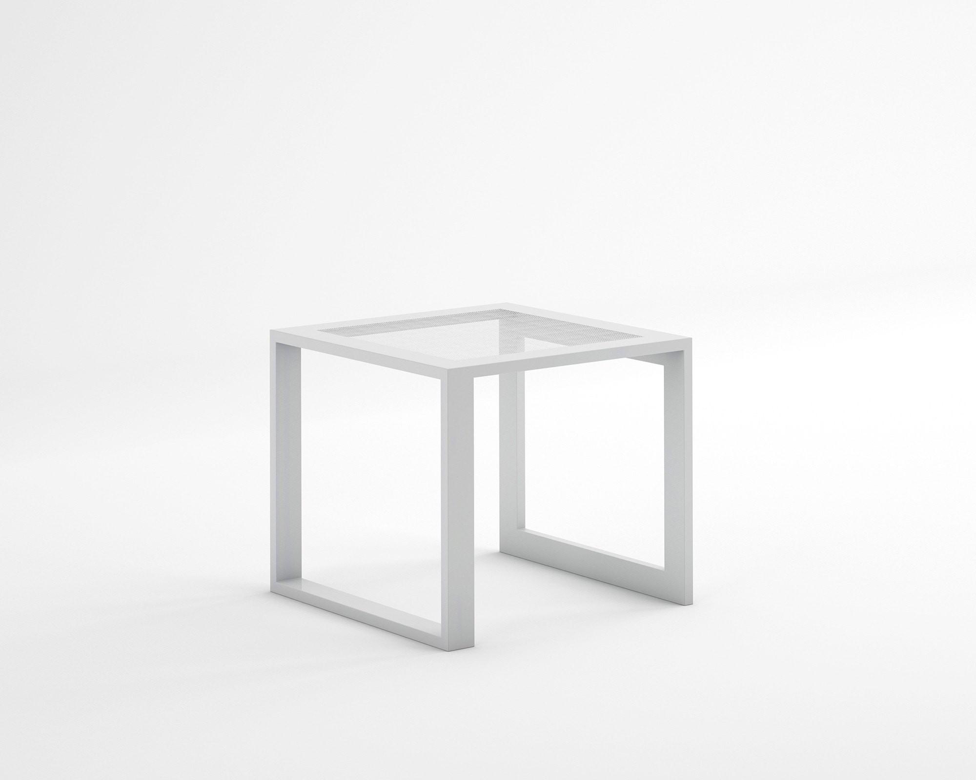 Blau Coffee Table