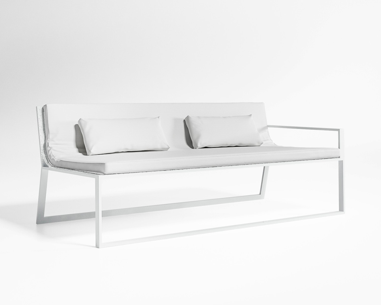 Blau Sectional Sofa 1