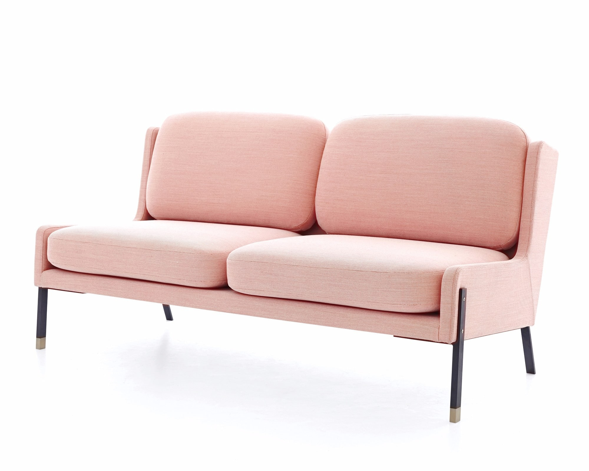 Blink Sofa Two Seater