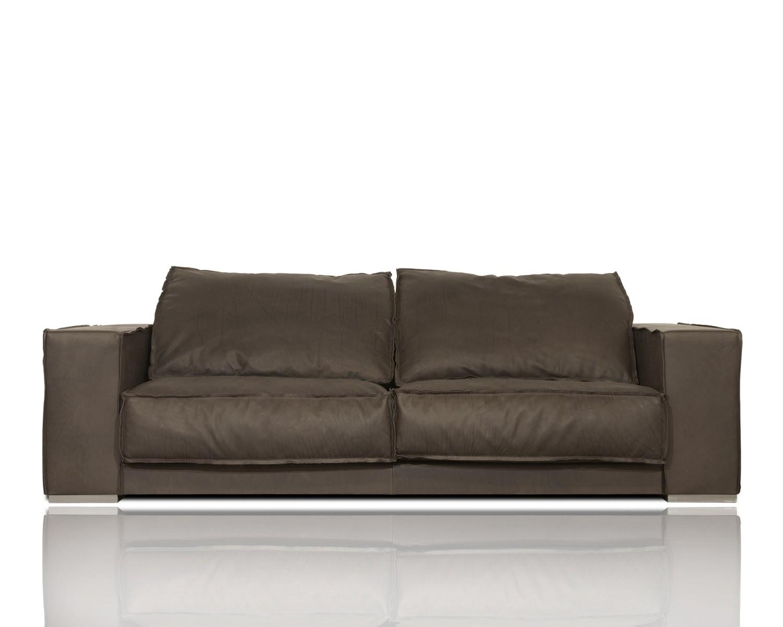 Budapest Soft Sofa