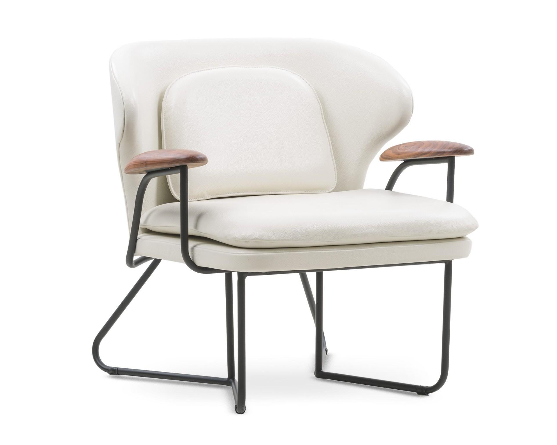 Chillax Lounge Chair : chillaxlowchair1 02 from lindsfurniture.com size 1920 x 1536 jpeg 206kB