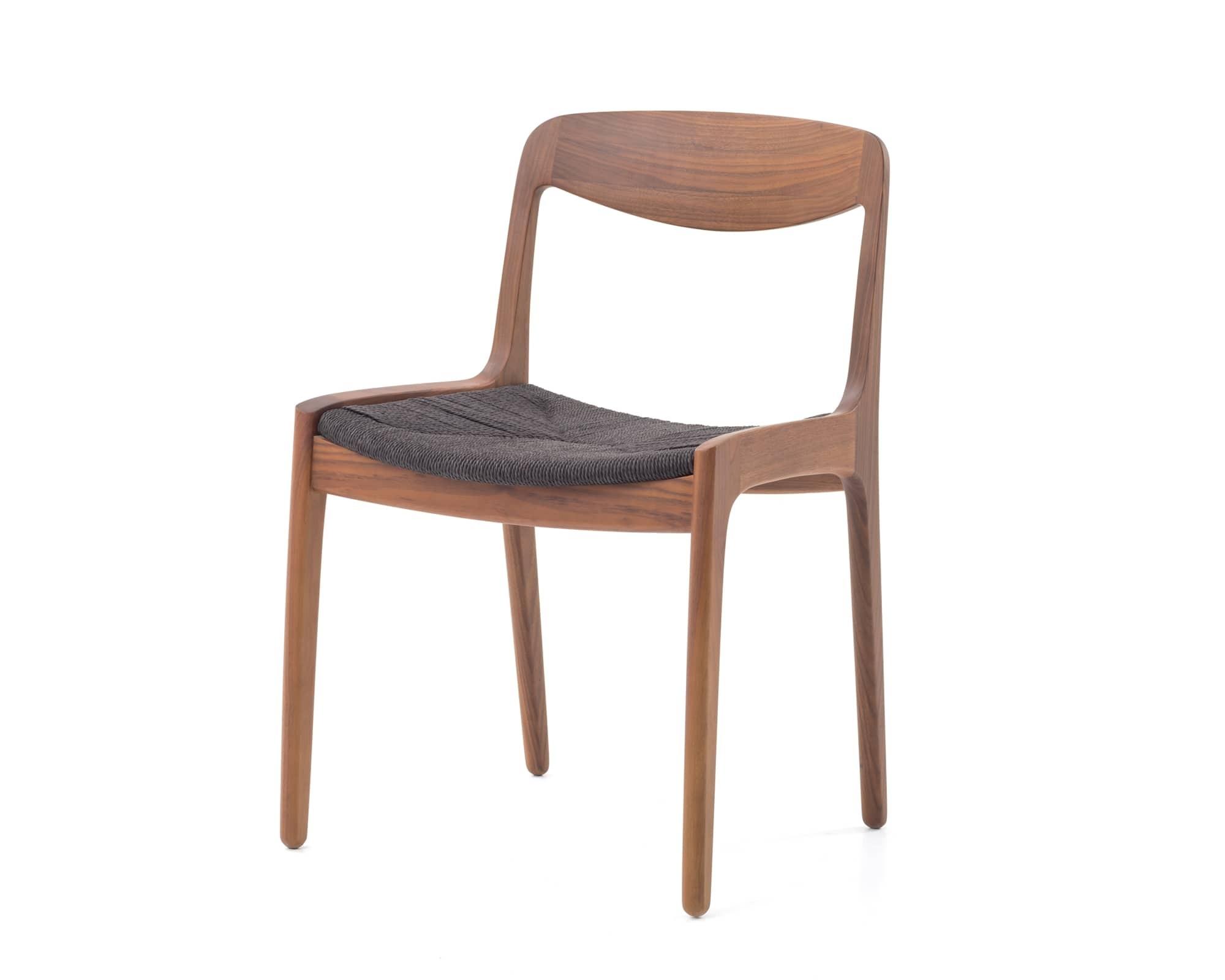 Church Chair Dining Chair (1956)