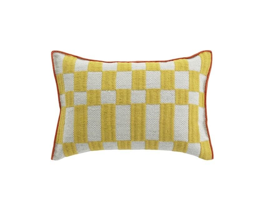 Bandas Cushion B