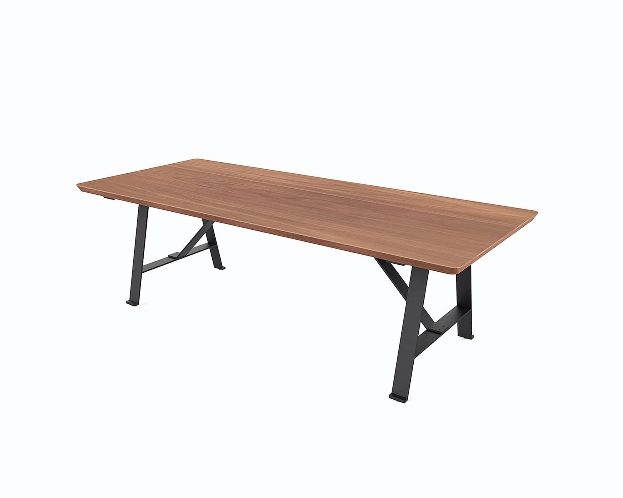 Exchange Dining Table Designer Dining Table Malaysia