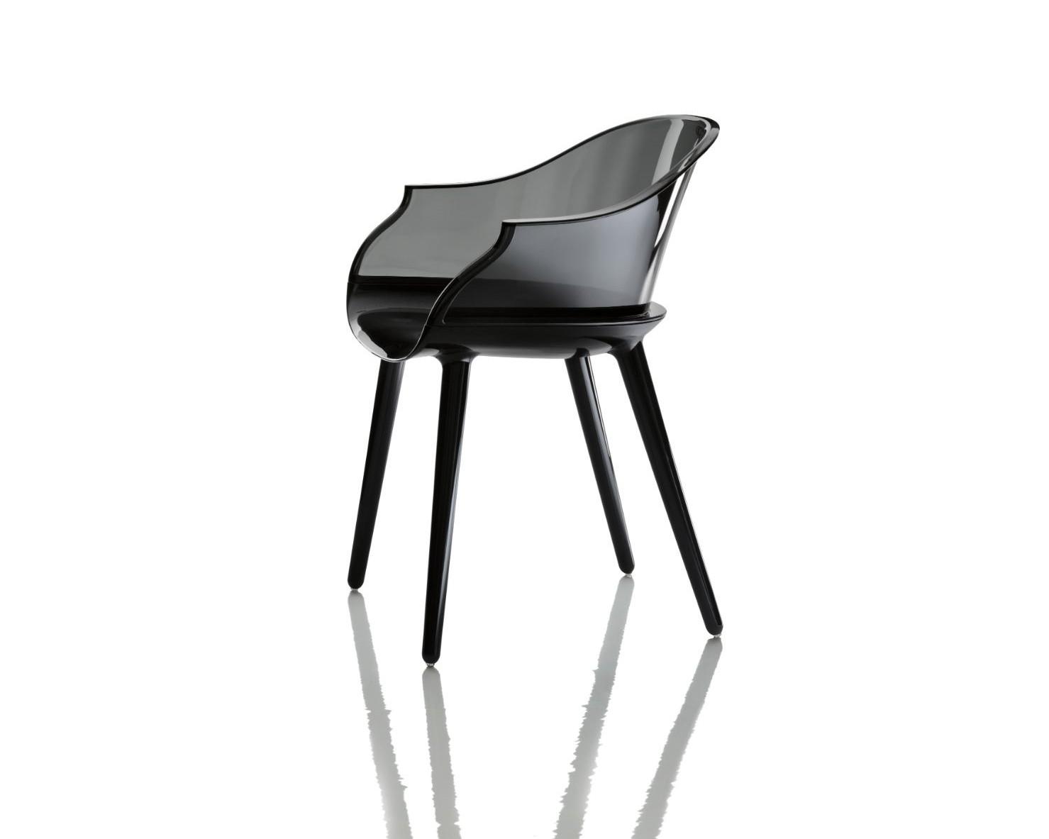Cyborg Dining Chair