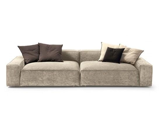 Boog Sofa