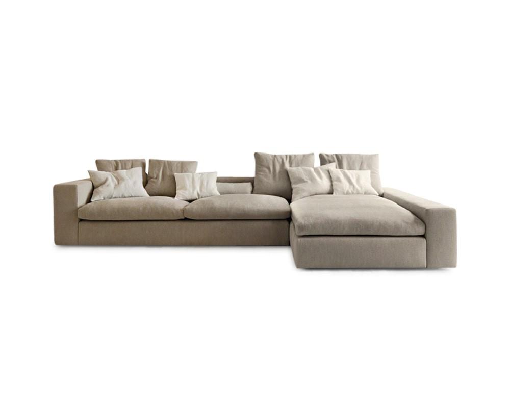 Kubic Soft Sofa