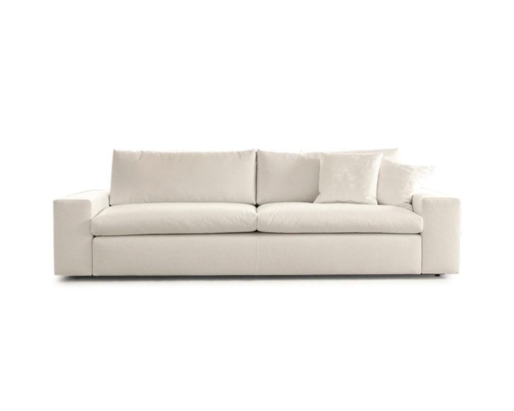 Kubic Class Sofa