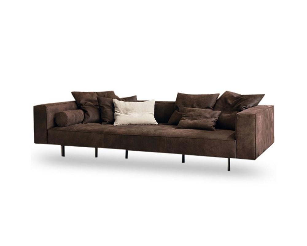 Zerocento Sofa