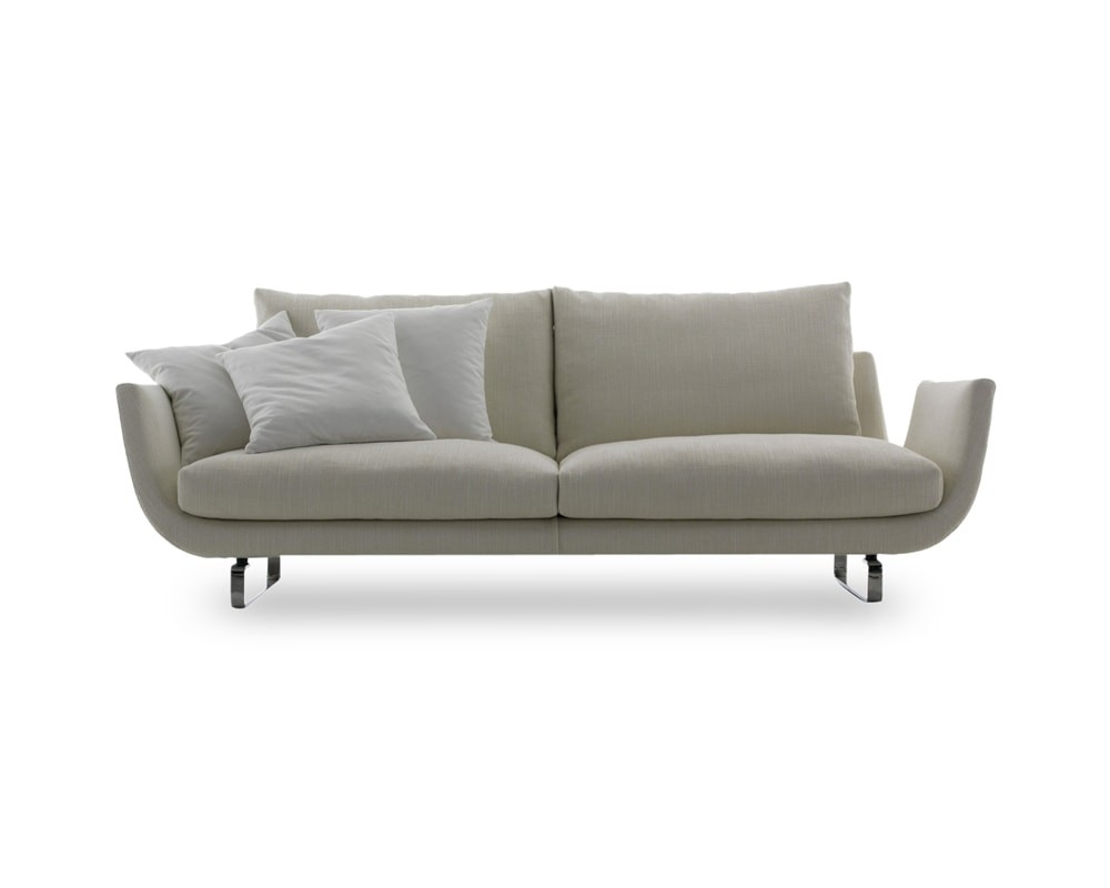Tuliss Up Sofa