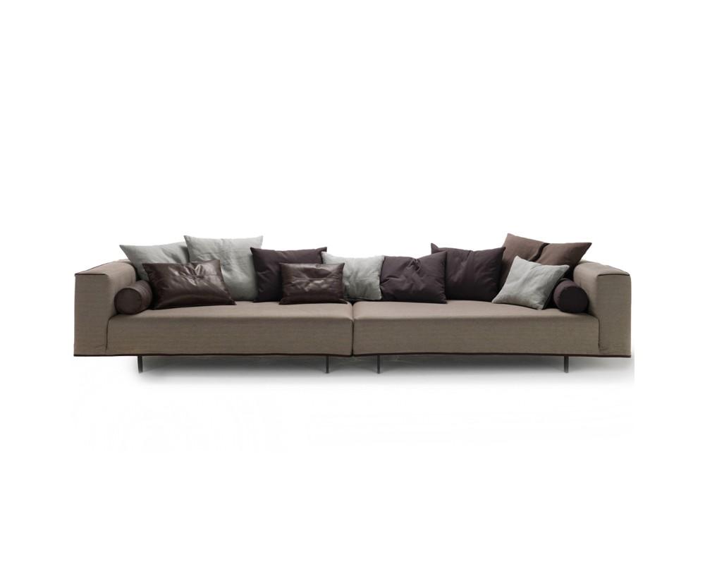 Zerocento Zip Sofa