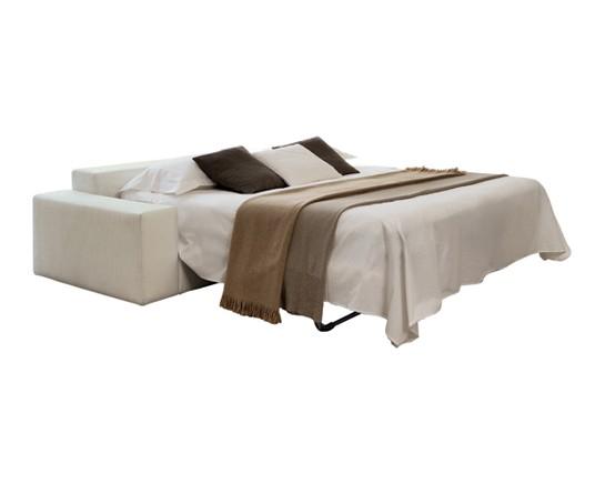 Kubic Class Sofa Bed
