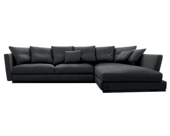 Lov Elegance Sofa