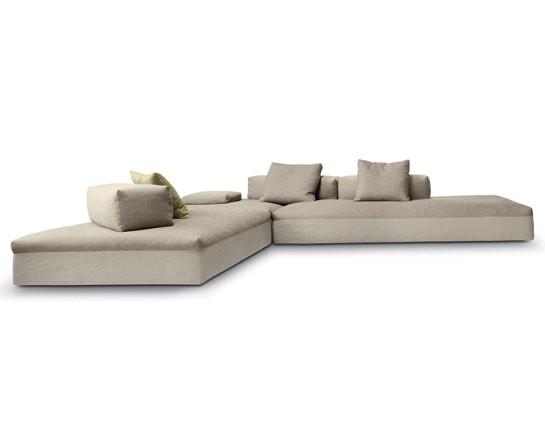 Monopoli Sofa