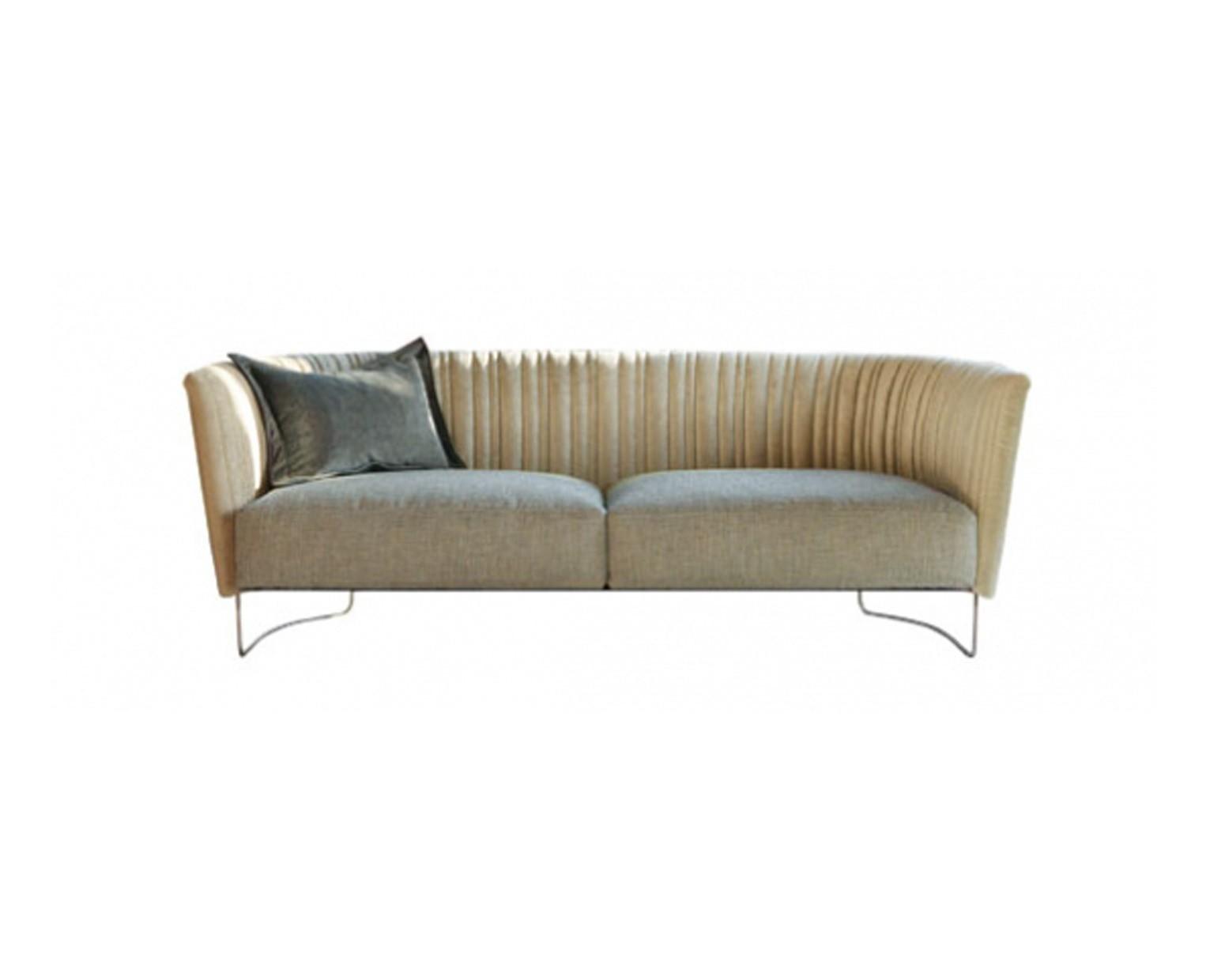 Shellon Sofa*