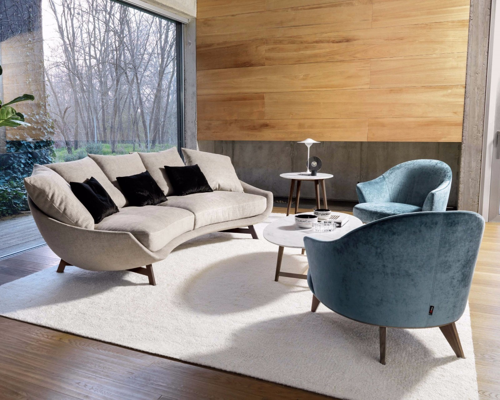 furniture simmons beautyrest black