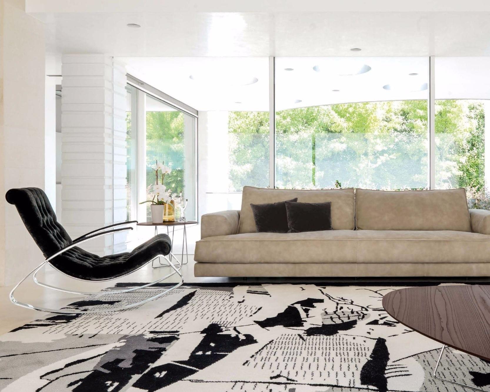 desiree furniture. Prev Desiree Furniture H
