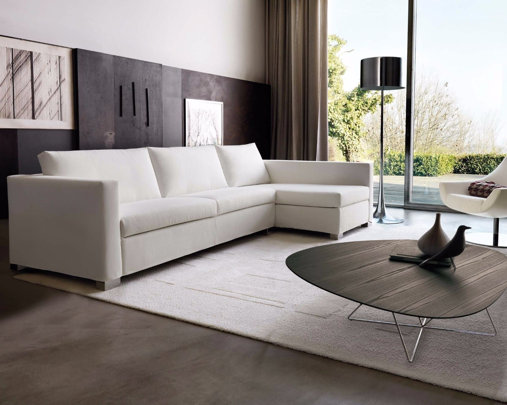 desiree furniture. Prev Desiree Furniture