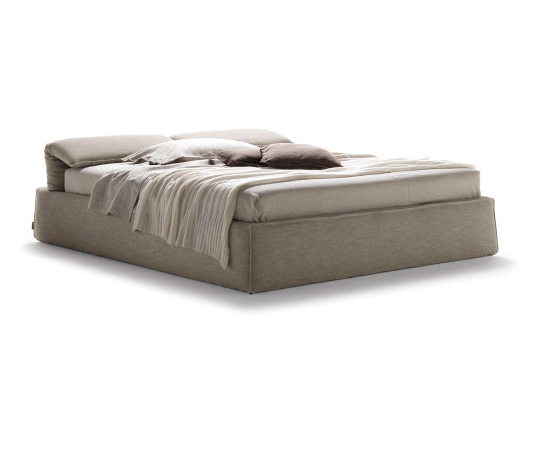 Freemood Bed