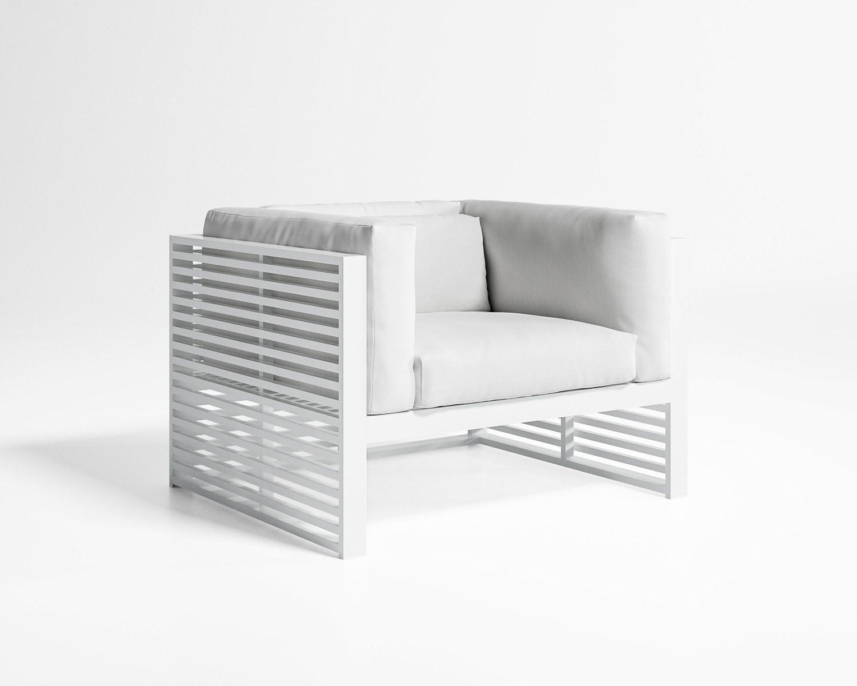 DNA Armchair